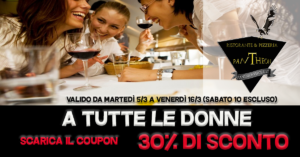 ristorante pizzeria pantheon coupon