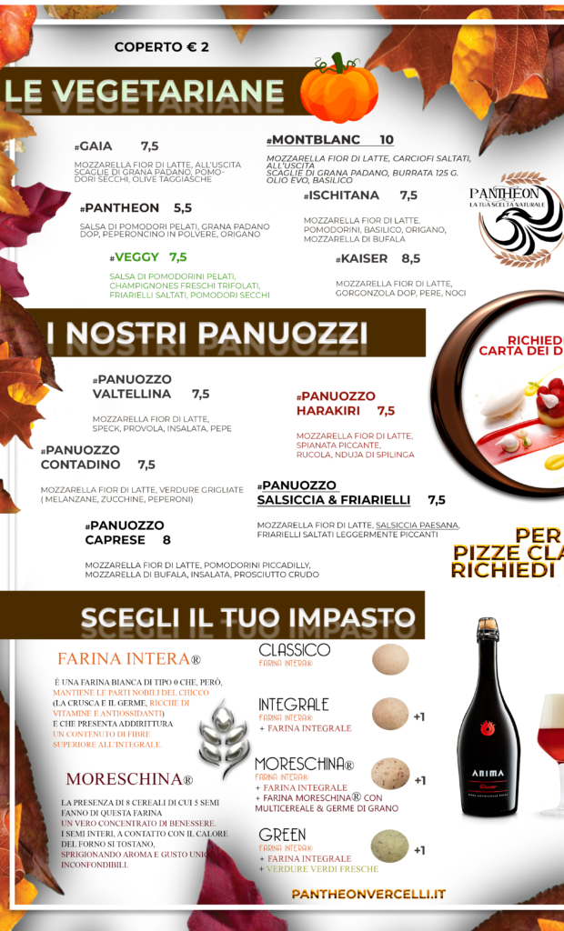 menu-pizza-asporto-take-away-vercelli